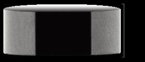MODA Module de reconnaissance vocale